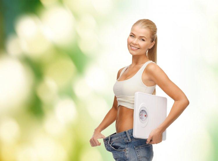 Назван продукт, который может заменить сахар и помогает снижать вес