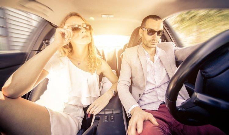 5 вещей в автомобиле, которые расскажут о характере его владельца