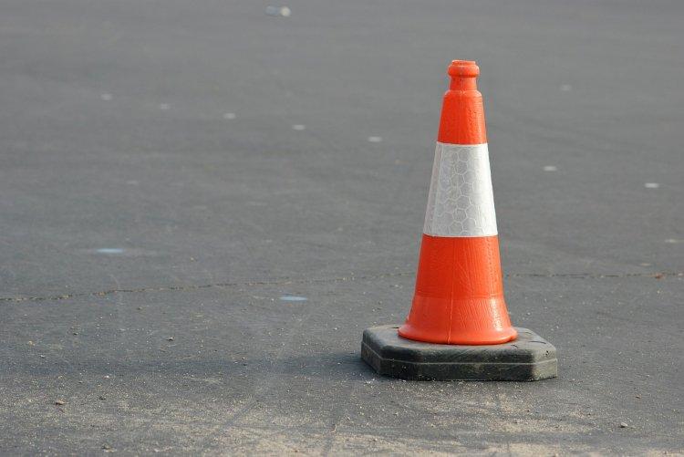 Радий Хабиров раскритиковал ход выполнения программы ремонта подъездов