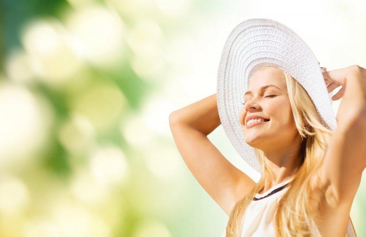 ТОП-10 продуктов, улучшающих настроение и защищающих от стресса