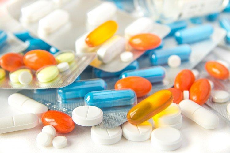 В России введут систему скидок на лекарства