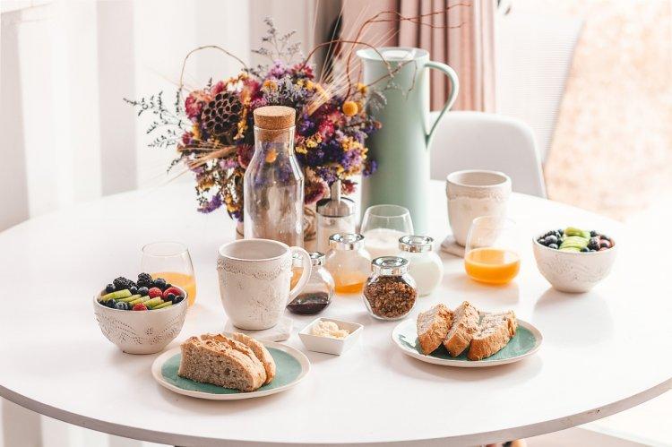 Диетологи назвали завтрак, который обладает эффектом суперпохудения