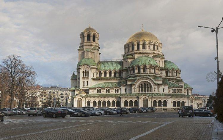 В Болгарии начал работать представитель Башкортостана на общественных началах