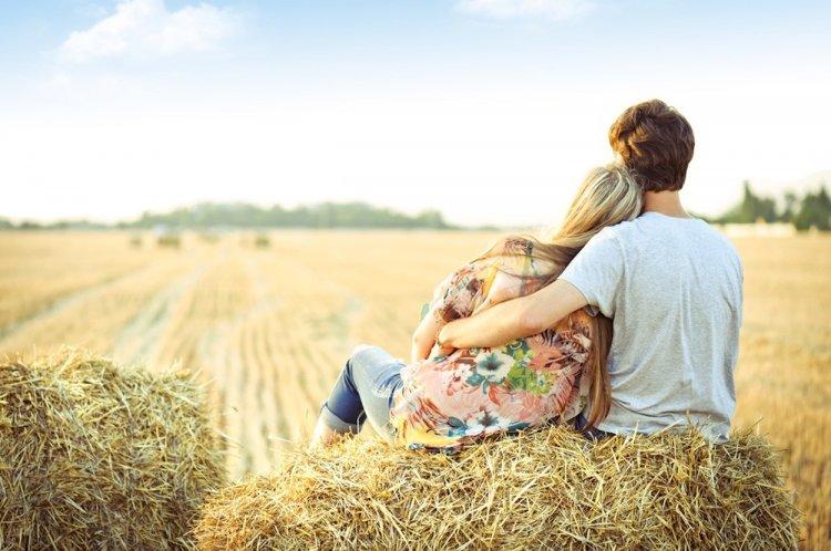 День семьи, любви и верности 8 июля: что нужно сделать, чтобы привлечь любовь и укрепить отношения