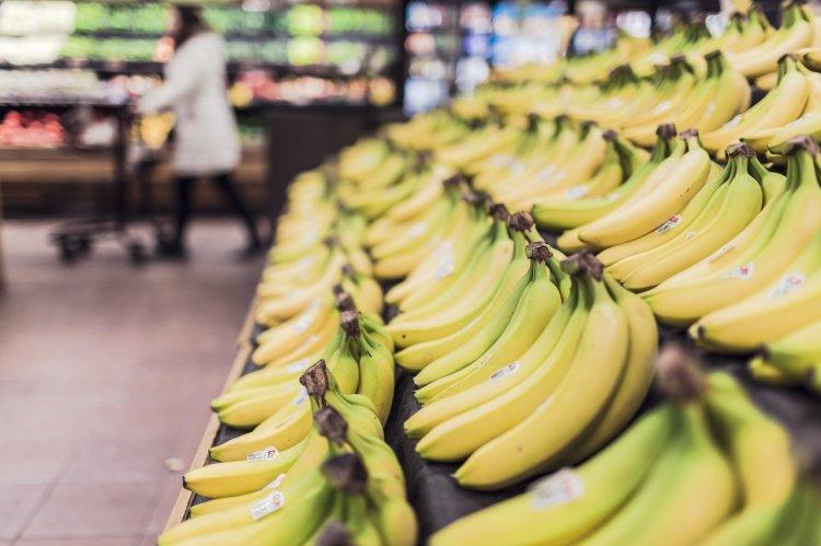 Кому нельзя есть бананы, рассказали врачи
