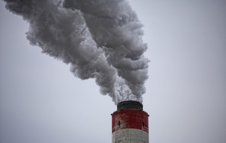 В Минэкологии РБ назвали самые чистые и самые грязные города республики