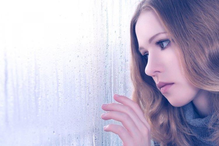 4 привычки, приводящие к хронической усталости