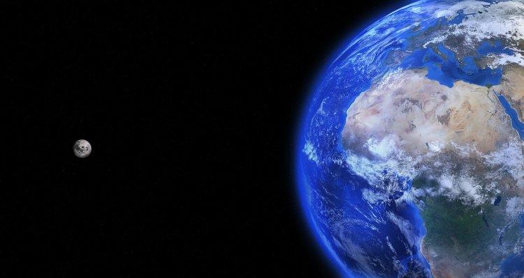 Мы не одиноки во Вселенной: ученые прогнозируют скорое открытие планеты-близнеца Земли