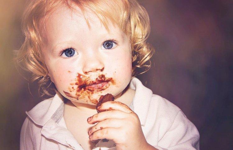 Безвредную дозу шоколада назвали врачи