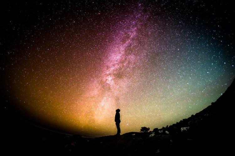Начинается период летних звездопадов: можно загадывать желания