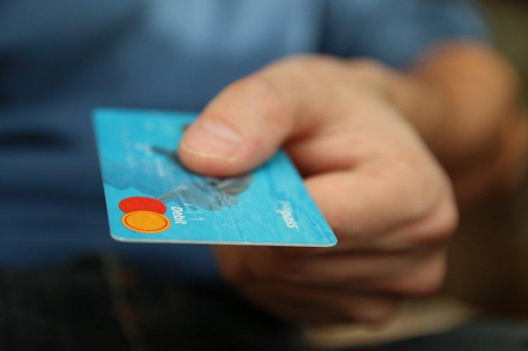 Снять деньги на кассах магазинов можно будет по всей России