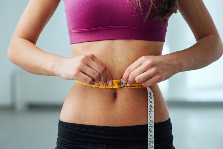 Сладкий летний продукт поможет быстро похудеть