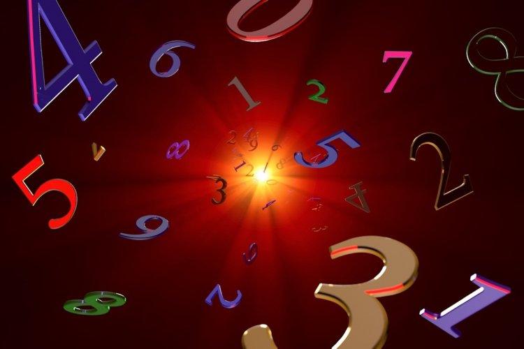 Какие числа принесут удачу в жизни, рассказали нумерологи