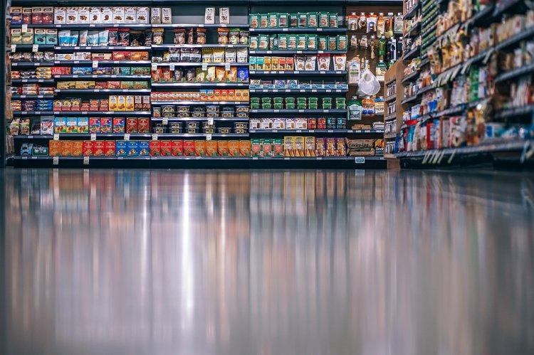 Цены на некоторые продукты питания в Башкирии выросли, сообщили аналитики