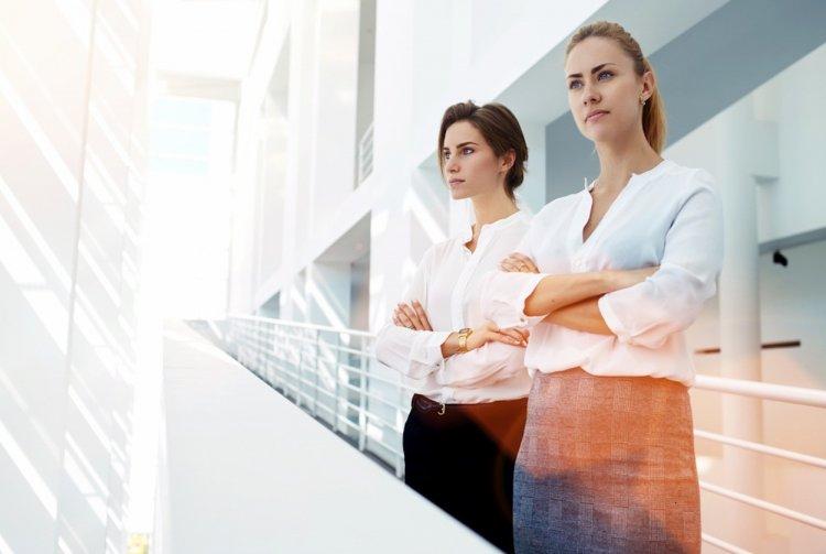 В августе в Стерлитамаке пройдёт большой женский форум