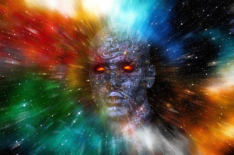 Загадочная кровь богов: теории и гипотезы
