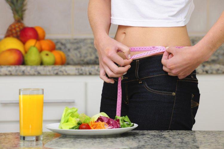 ТОП-5 советов, чтобы быстро и легко похудеть