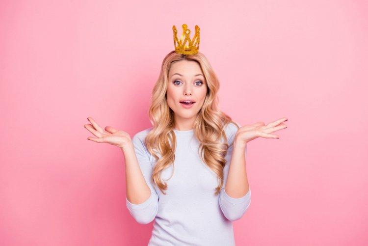 Настоящие королевы и императрицы среди женских знаков Зодиака
