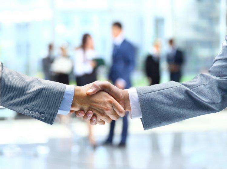 Между Правительством Башкортостана и Российским экспортным центром заключены два соглашения