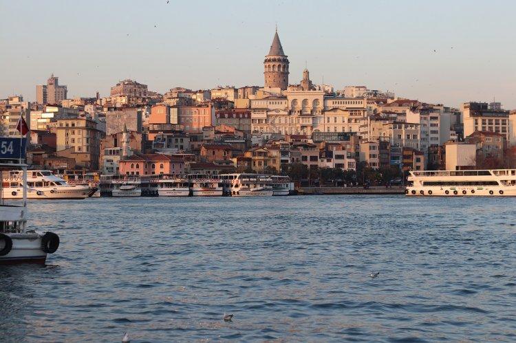 В Стамбуле откроют торговое представительство Башкирии