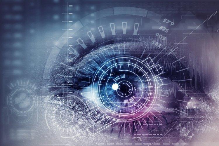 Банки начнут собирать биометрию россиян до конца 2019 года
