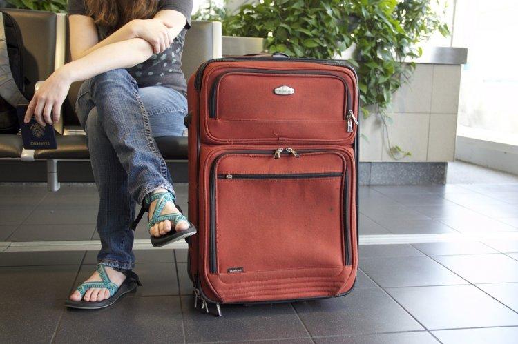В России ужесточат правила провоза багажа через границу