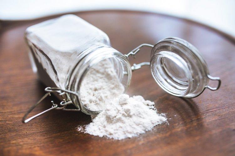 Освежитель воздуха и средство от муравьев: малоизвестные способы использования пищевой соды
