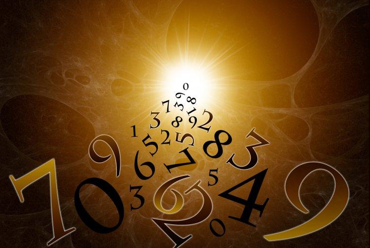 Нумерология везения: числовой код имени расскажет вам об удаче