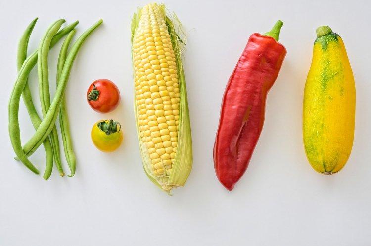 Специалисты назвали самую эффективную летнюю диету