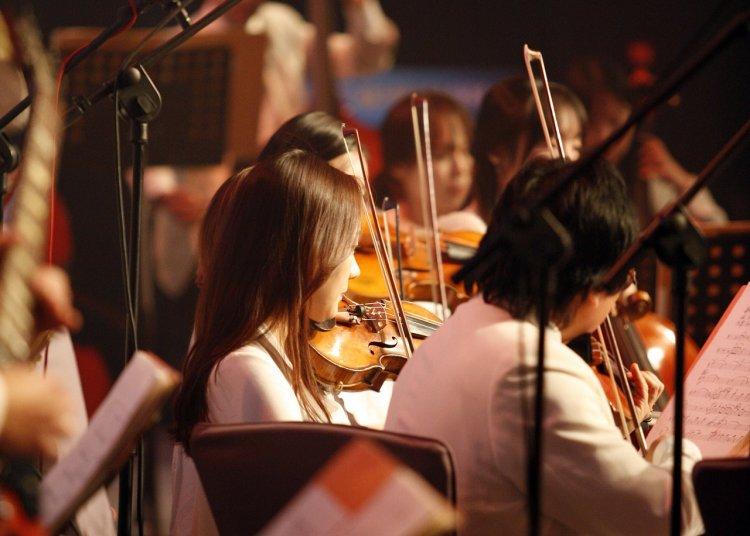 Более 11 млн выделено детским школам искусств Башкирии на приобретение музыкальных инструментов