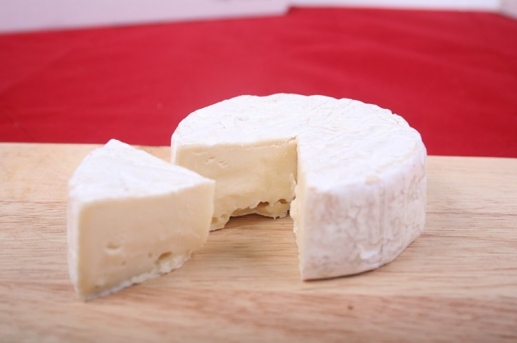 Белебей станет центром производства башкирских мягких сыров