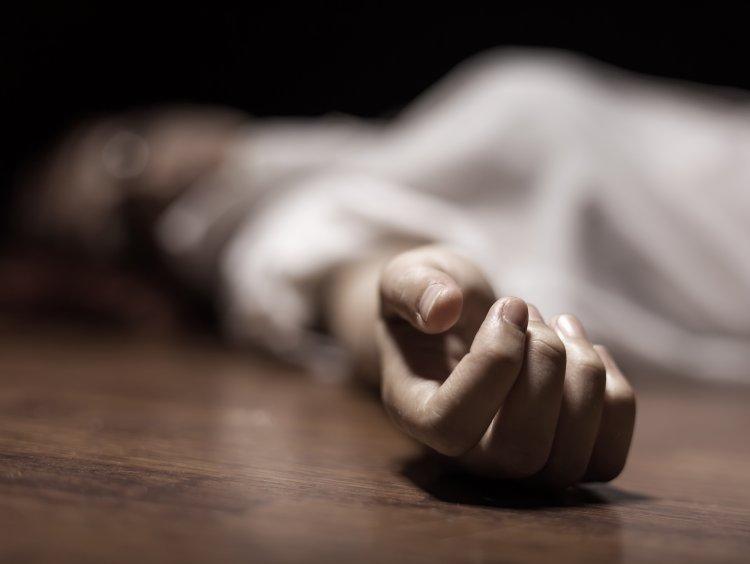 В Башкирии местный житель обвиняется в убийстве своей жены