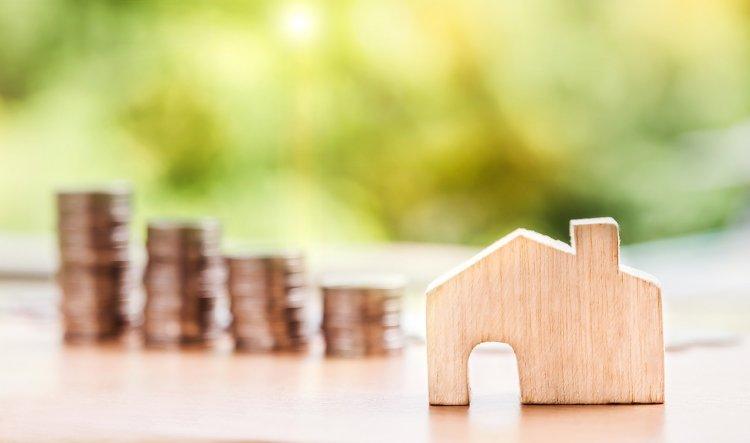 Частникам запретили выдавать микрокредиты под залог жилья