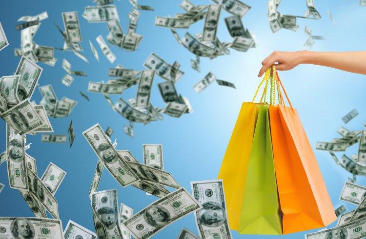 Денежные дни по Знаку Зодиака: в какие дни вам улыбается финансовая удача