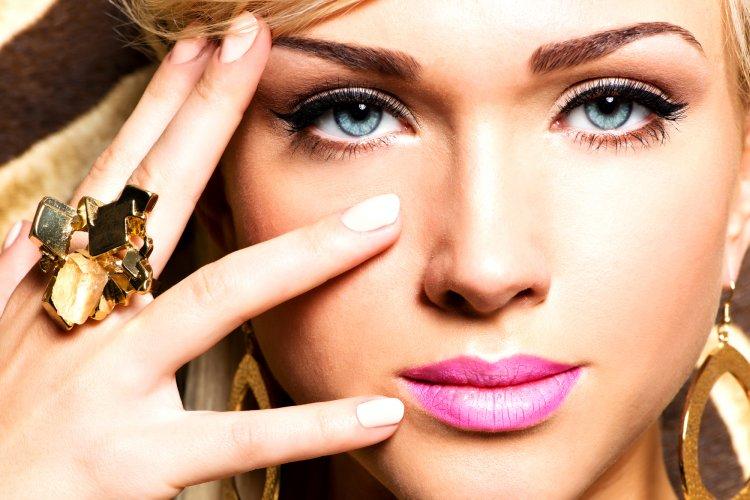 На каком пальце следует носить кольцо для привлечения удачи, любви и богатства, рассказали специалисты