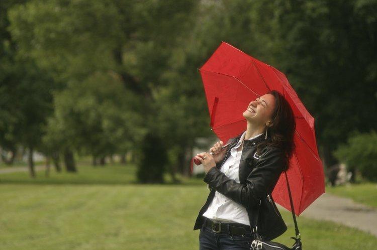 Резкое понижение температуры воздуха ожидается в Башкирии