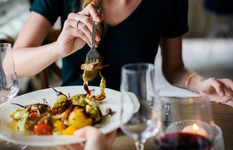 Как должны питаться женщины после 40 лет: рекомендации специалистов
