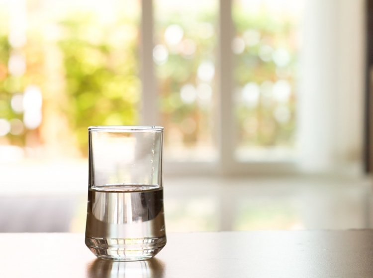 В Башкирии утверждена программа повышения качества питьевого водоснабжения