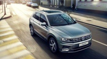 Пять автомобилей по выгодной «летней» цене в Стерлитамаке