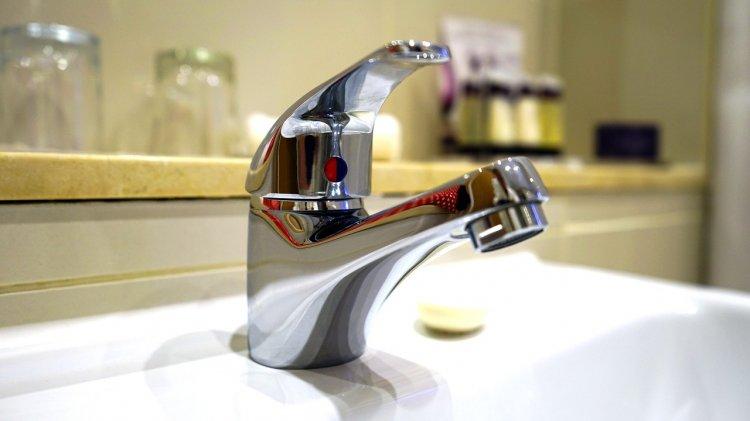 При отключении воды россиянам положена компенсация