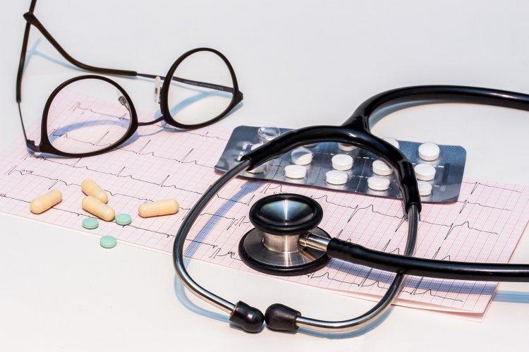 Популярное лекарство от гипертонии может стать причиной смерти пациента