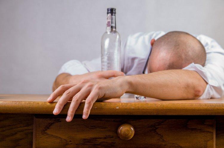 6 эффективных методов борьбы с алкоголизмом
