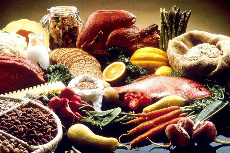 Как понизить давление с помощью питания: 6 доступных продуктов