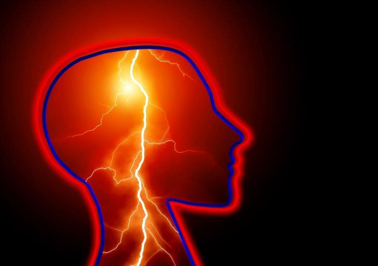 Как предотвратить инсульт, рассказали ученые