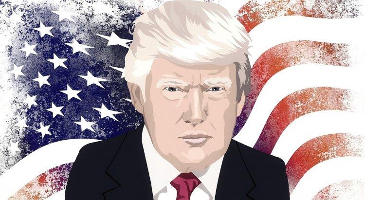 Чего боится Дональд Трамп: президент США откровенно рассказал о своем страхе