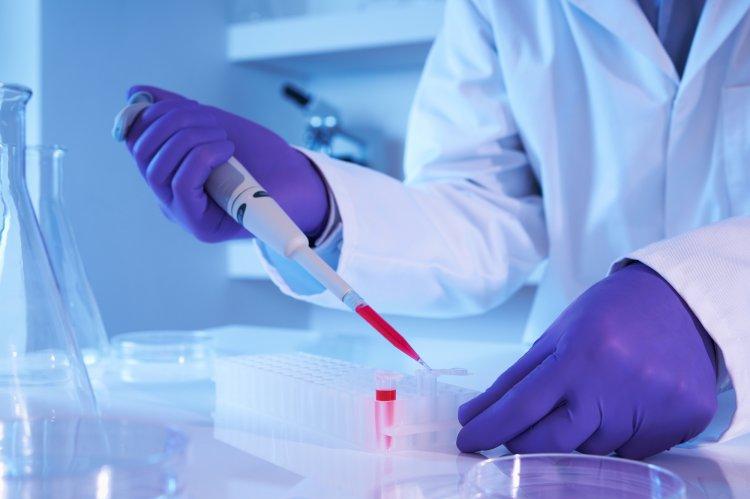 Ученые назвали самую сильную группу крови