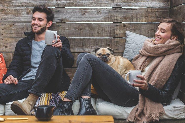 Как побороть невезение и стать удачливым