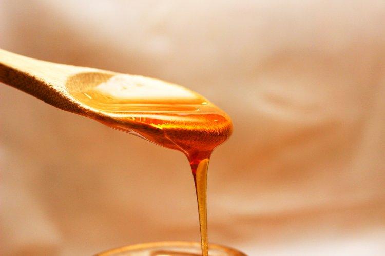 Сколько меда в день можно съесть человеку, рассказали медики