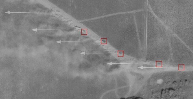 Британские эксперты нашли доказательства участия России в боях под Иловайском
