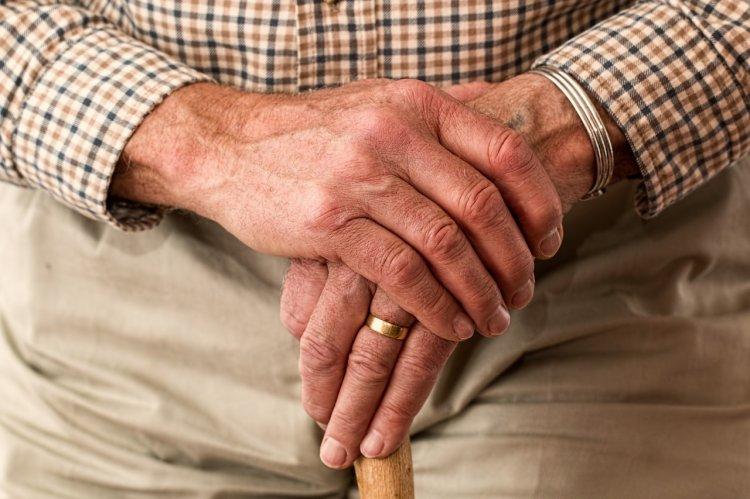 Пожилым россиянам оставили последний шанс на повышение пенсий